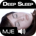 Hypnosis and NLP: Deep Sleep