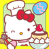 Hello Kitty Cafe! HD