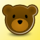 GROWLr: Gay Bear Social Network