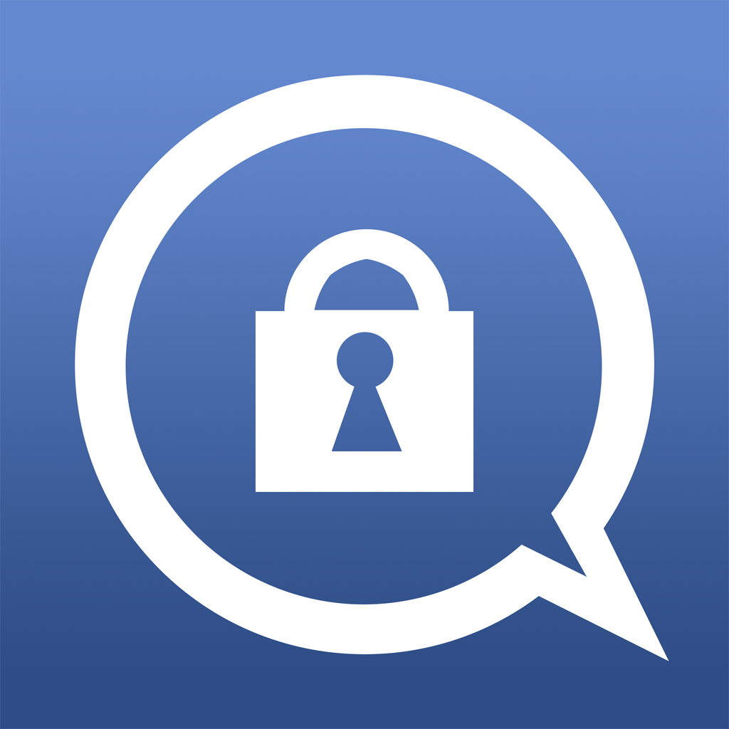 how to change facebook password on iphone 6