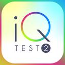 IQ Test®